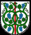 Wappen Neuhausen an der Erms.png