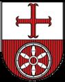 Wappen Niederolm.png