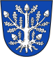 Coat of arms of Offenbach