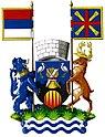 Wappen Pecinci.jpg