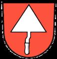 Wappen Ratshausen.png