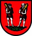 Wappen Remptendorf (Ortsteil).png