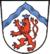 Wappen Rhein-Wupper-Kreis.png