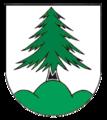 Wappen Ruette.png