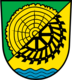 Coat of arms of Schorfheide