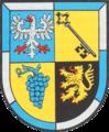 Wappen VG Freinsheim.png