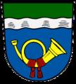Wappen Waidhofen.png