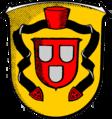 Wappen Willingshausen.png