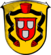 Coat of arms of Willingshausen