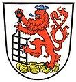 Wappen Wuppertal.jpg