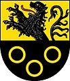 Wappen grafschaft rheinland.jpg