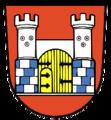 Wappen von Dirlewang.png