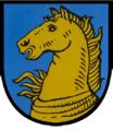 Wappen von Ober-Hilbersheim.png