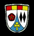Wappen von Seefeld.png