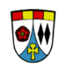 Coat of arms of Seefeld