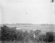 War Office First World War Official Panoramas Collection Q44479.jpg