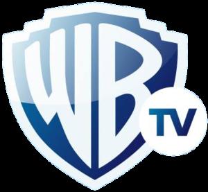 Warner Channel - Image: Warner azul