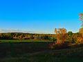 Warner Park - panoramio (66).jpg