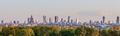 Warsaw panorama.png