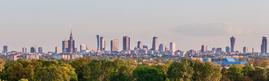 Varsovia panorama.png