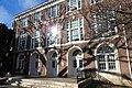Washington Irving School winter near jeh.jpg