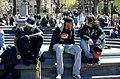 Washington Square Performers (21745605).jpeg