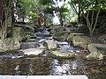 Wasserfall in Planten un Blomen im Japanischen Garten.jpg