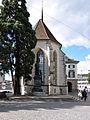 Wasserkirche - Limmatquai 2010-08-31 16-48-08 ShiftN.jpg