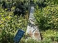 Wasserleitungsbrücke über die Töss, Steg im Tösstal ZH 20180916-jag9889.jpg