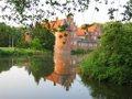 Wasserschloss Herten.jpg