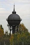 Wasserturm-Anhalter-Güterbahnhof 02.jpg