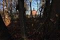 Wasserturm Ravensberg (11) (45376676174).jpg