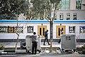 Waste picking in Tehran 2020-03-09 03.jpg