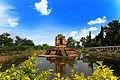 Wat Ko Klang (Ancient Ubosot).jpg