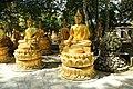 Wat Thammapathip à Moissy-Cramayel le 20 août 2017 - 19.jpg