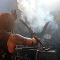 Watain 27 03 2014 12.jpg