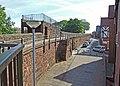 Water Tower Street - geograph.org.uk - 836838.jpg