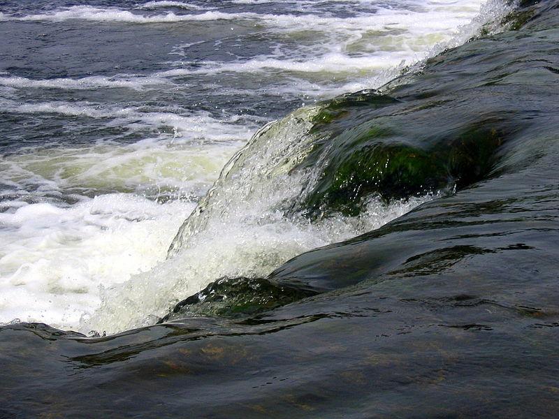 File:Waterfall Ventas Rumba - panoramio - Laima Gūtmane (simka….jpg