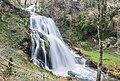 Waterfall in Muret-le-Chateau 03.jpg