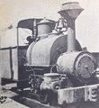 Waterloo Mining Railroad No. 1 'Emil'.png
