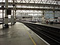 Waterloo Station, platforms - geograph.org.uk - 1013247.jpg