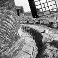 Watermolen het maken van een betonnen ringbalk - Maasdam - 20144434 - RCE.jpg