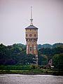 Watertoren in Zwijndrecht - WLM 2011 - ednl.jpg