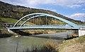 Watschig, Brücke über die Gail, Kärnten.jpg