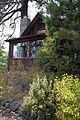 Watson Cabin-27.jpg