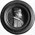 Wax miniature of Sigismund III Vasa.jpg
