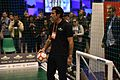 Web Summit 2016 - SportsTrade - Nov 8 - Day 1 ws (23 of 26) (30827854746).jpg