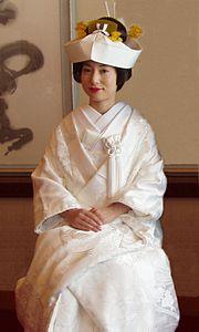 Kimono - Wikipedia bb1184616