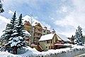 Wedgewood Lodge Breckenridge Exterior Winter.jpg