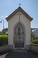 Wegkapelle Holtz, rue des Bois 01.jpg
